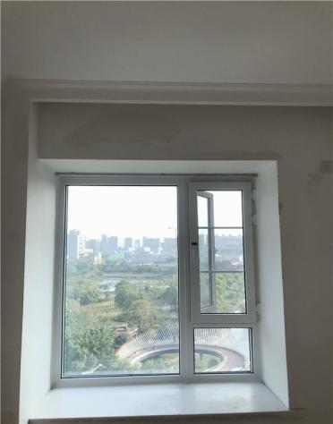 2020年11月第三周安装案例-创享隔音窗