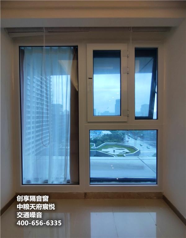 中粮天府宸悦卧室加装8月25日 (2)_副本.jpg